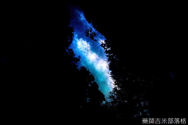 Sony_X9000H_091.jpg