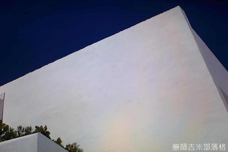 Sony_X9000H_097.jpg