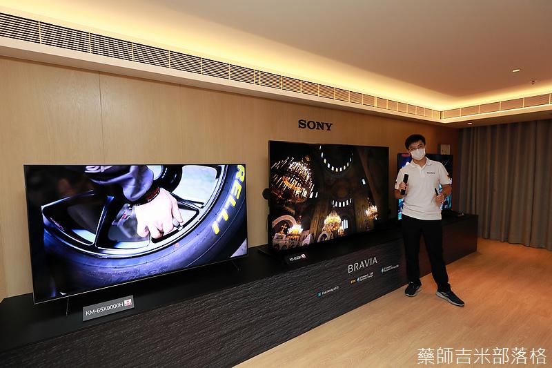 Sony_X9000H_105.jpg