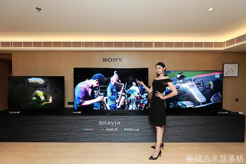 Sony_X9000H_111.jpg
