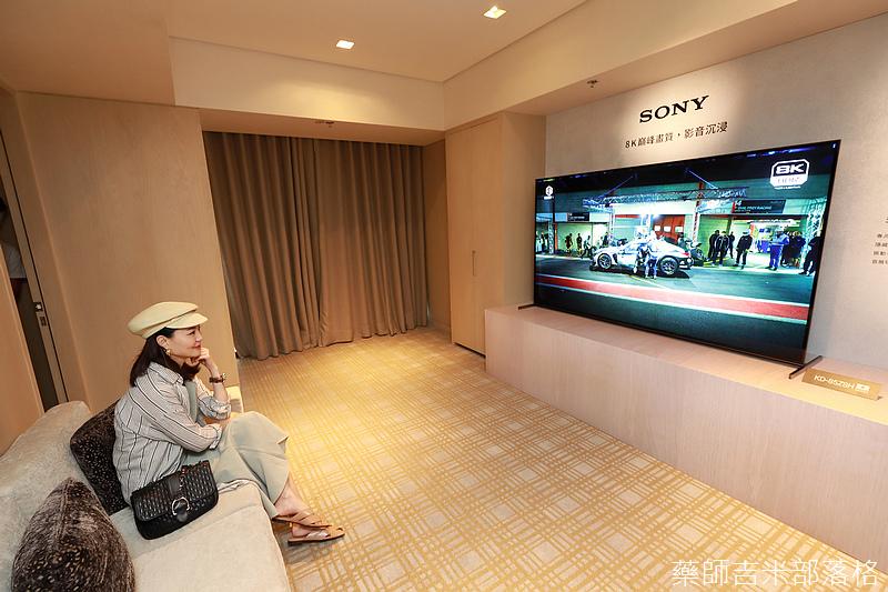 Sony_X9000H_132.jpg