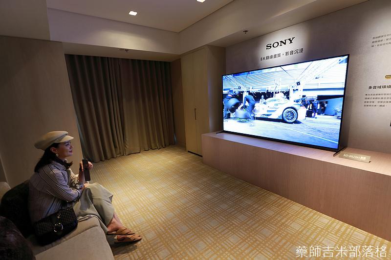 Sony_X9000H_138.jpg