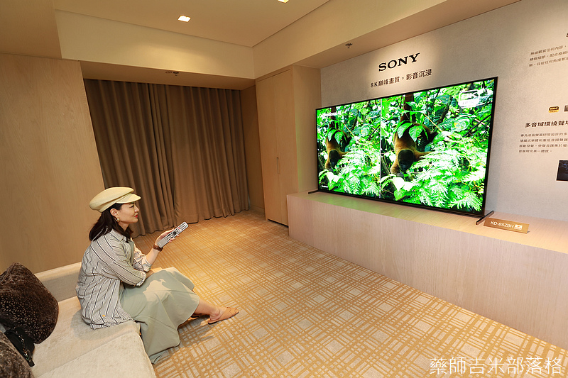 Sony_X9000H_141.jpg