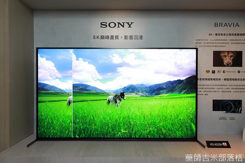 Sony_X9000H_145.jpg