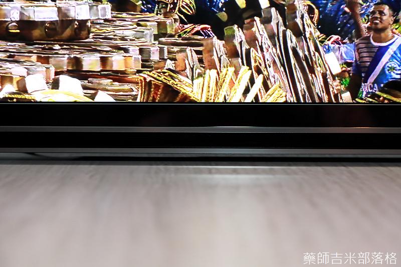 Sony_X9000H_147.jpg