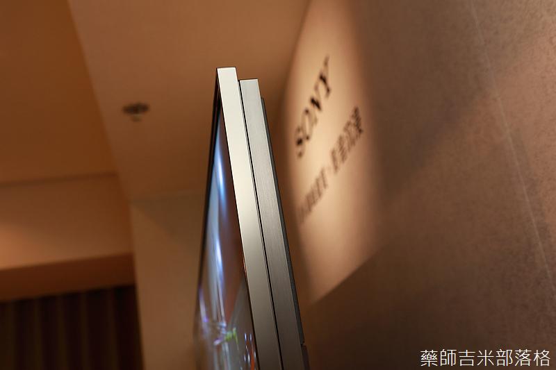 Sony_X9000H_163.jpg