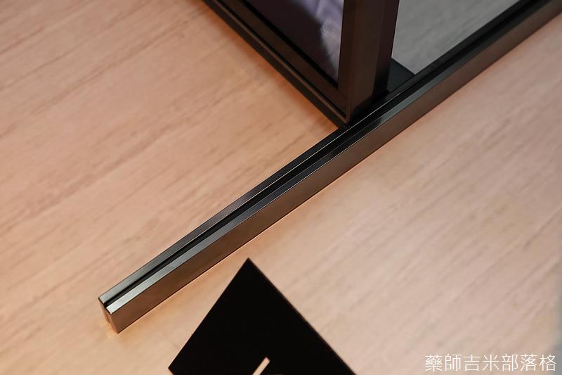 Sony_X9000H_165.jpg
