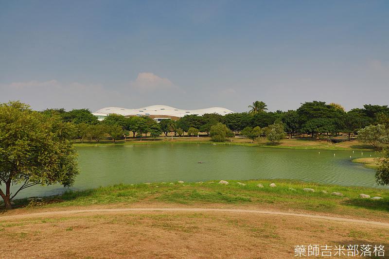 kaohsiung_20_11_281.jpg