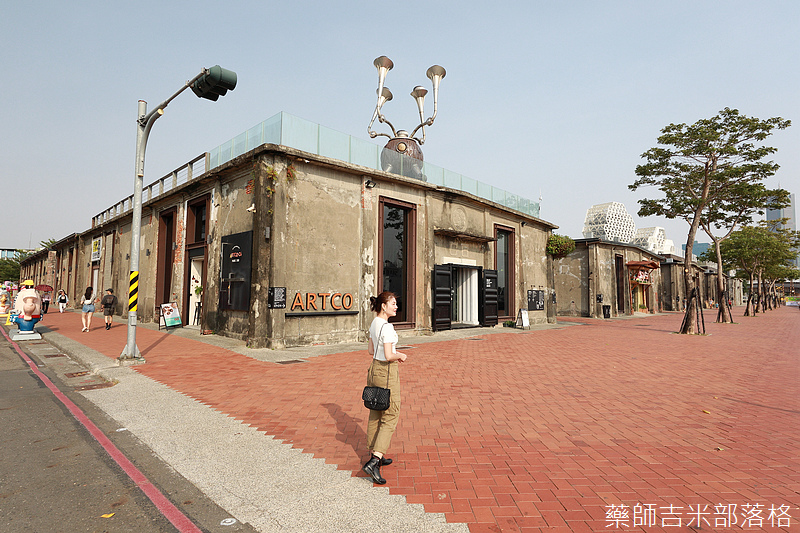 kaohsiung_20_11_307.jpg