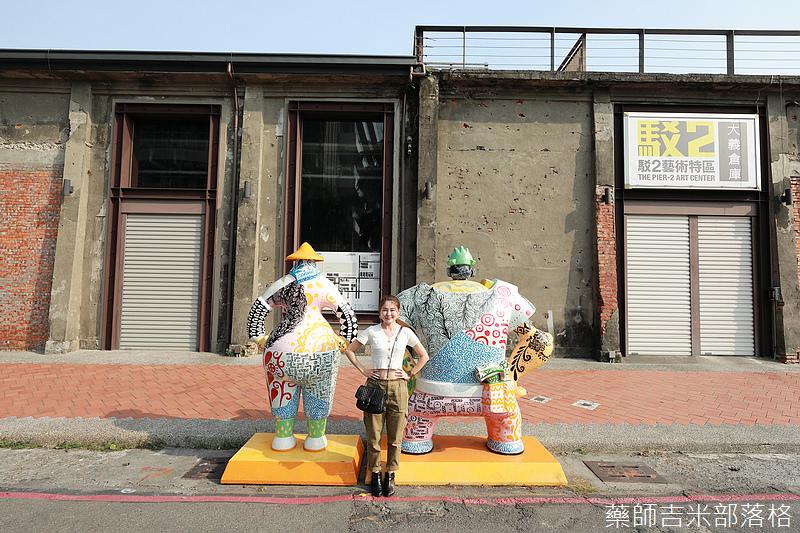 kaohsiung_20_11_303.jpg