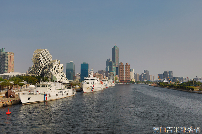 kaohsiung_20_11_397.jpg