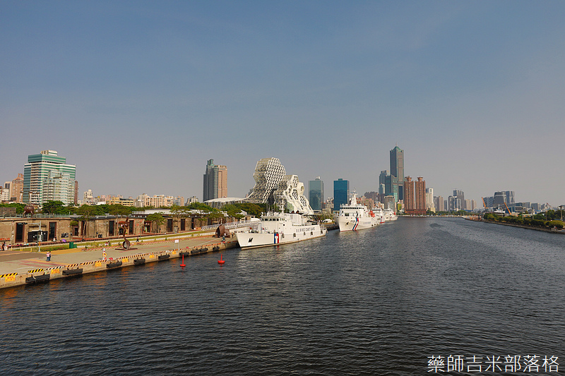 kaohsiung_20_11_401.jpg