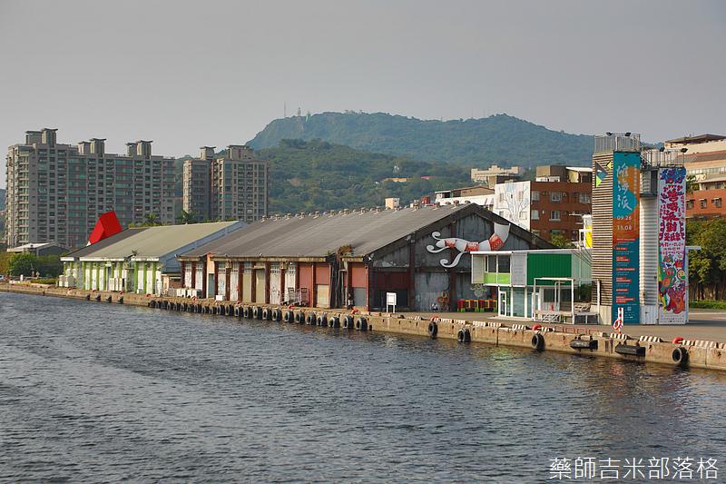 kaohsiung_20_11_421.jpg