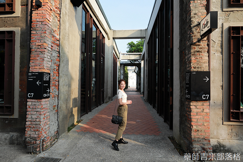 kaohsiung_20_11_599.jpg