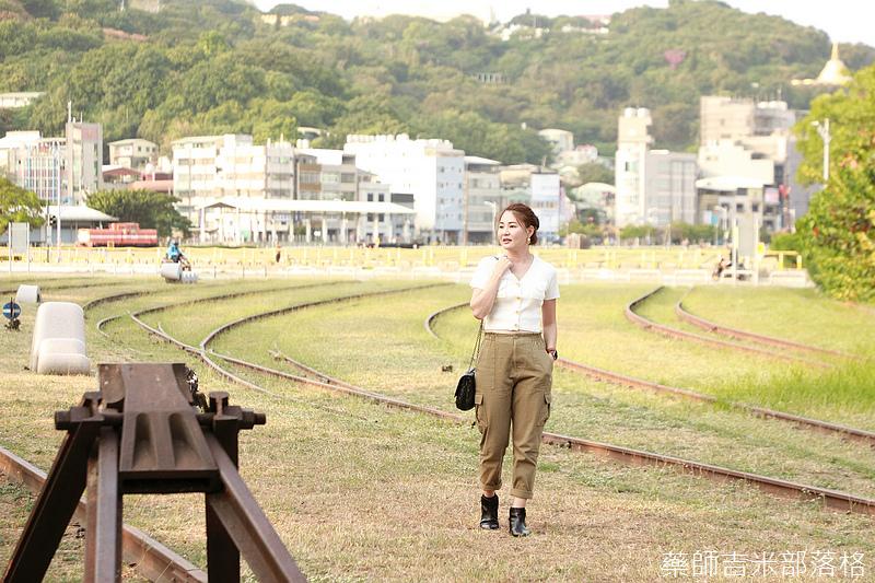 kaohsiung_20_11_630.jpg
