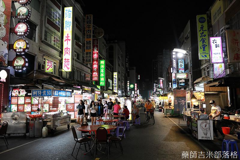 kaohsiung_20_11_724.jpg