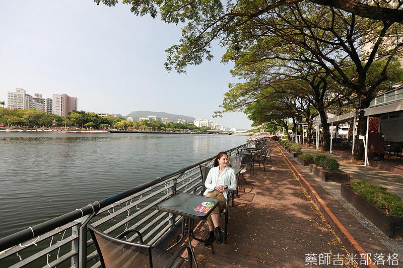 kaohsiung_20_11_857.jpg