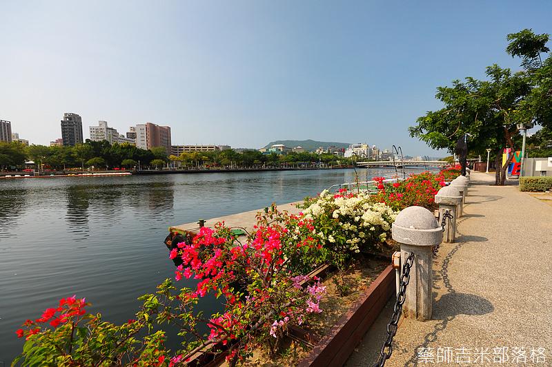 kaohsiung_20_11_869.jpg