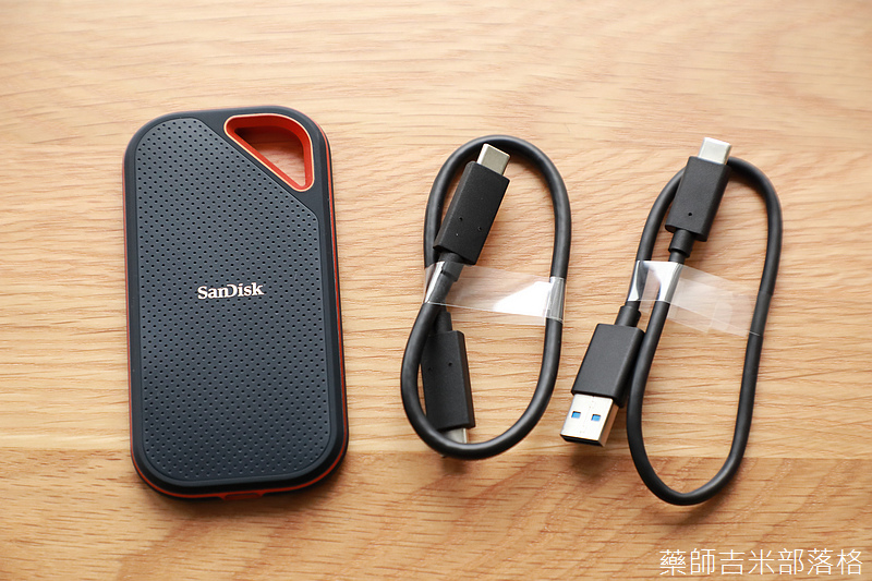 Sandisk_Extreme_Portable_SSD_013.jpg