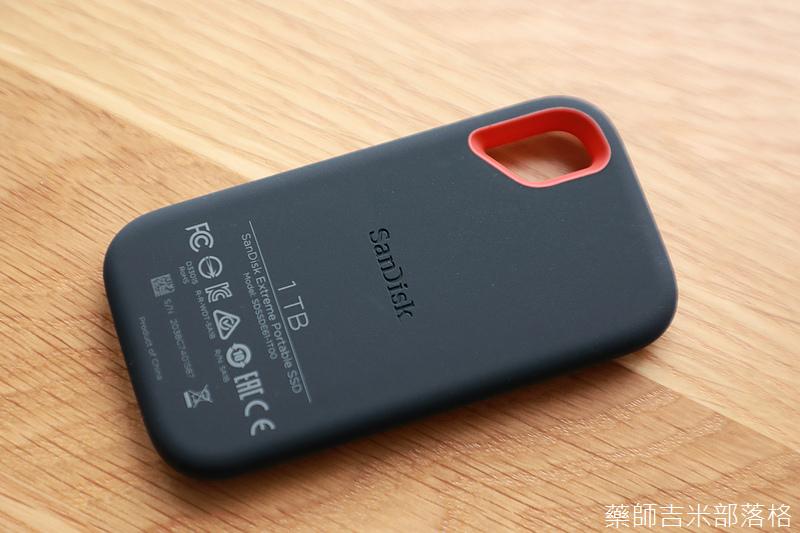 Sandisk_Extreme_Portable_SSD_028.jpg