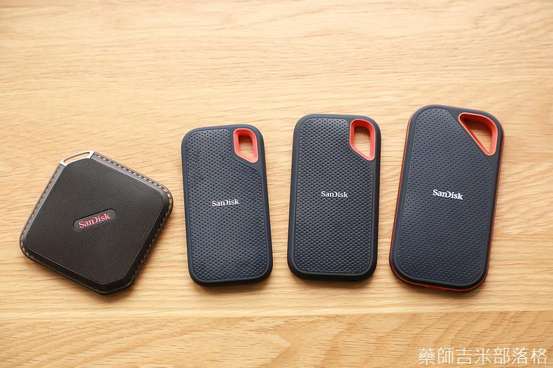 Sandisk_Extreme_Portable_SSD_048.jpg