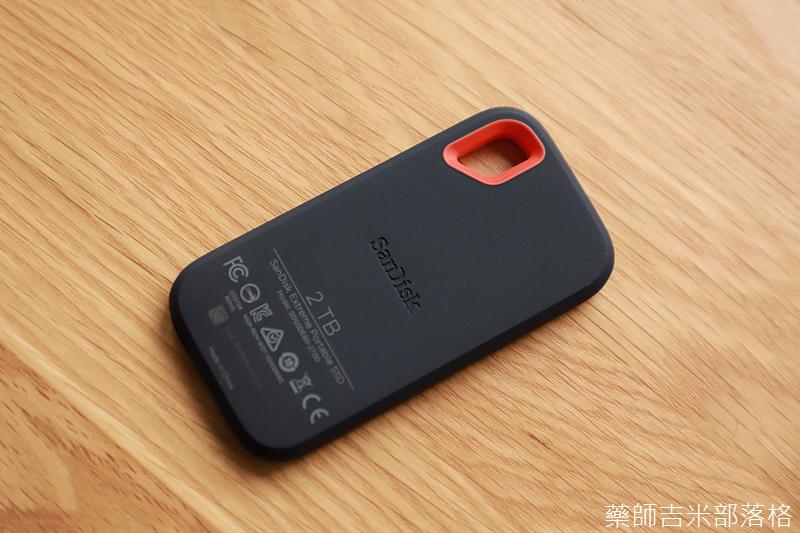 Sandisk_Extreme_Portable_SSD_050.jpg