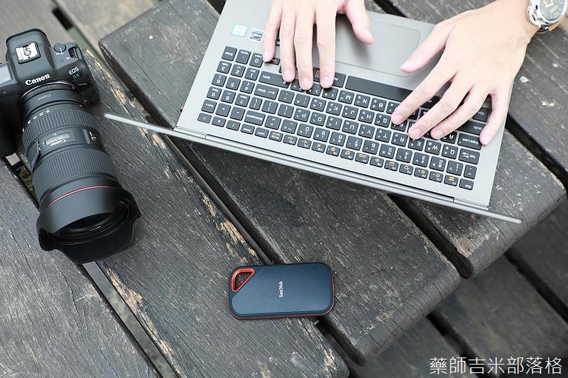 Sandisk_Extreme_Portable_SSD_155.jpg