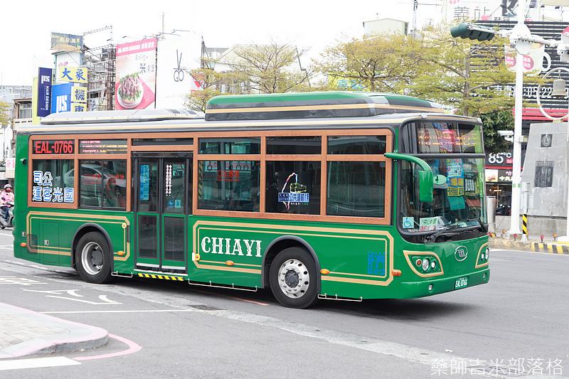 chiayi_2101_0014.jpg