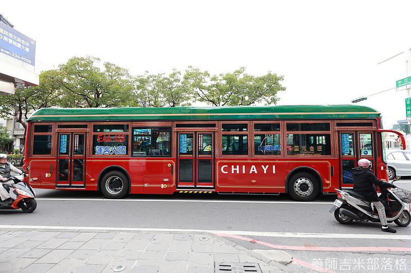 chiayi_2101_0026.jpg