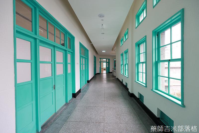 chiayi_2101_0176.jpg