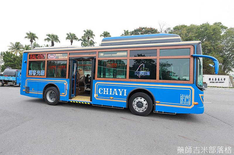 chiayi_2101_0511.jpg