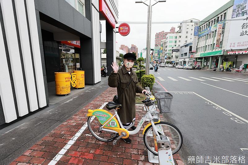 chiayi_2101_0994.jpg
