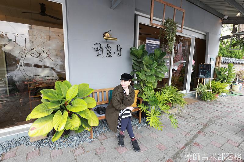 chiayi_2101_1012.jpg