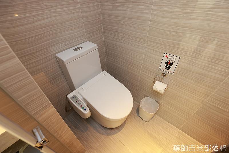 Kaohsiung_2101_034.jpg