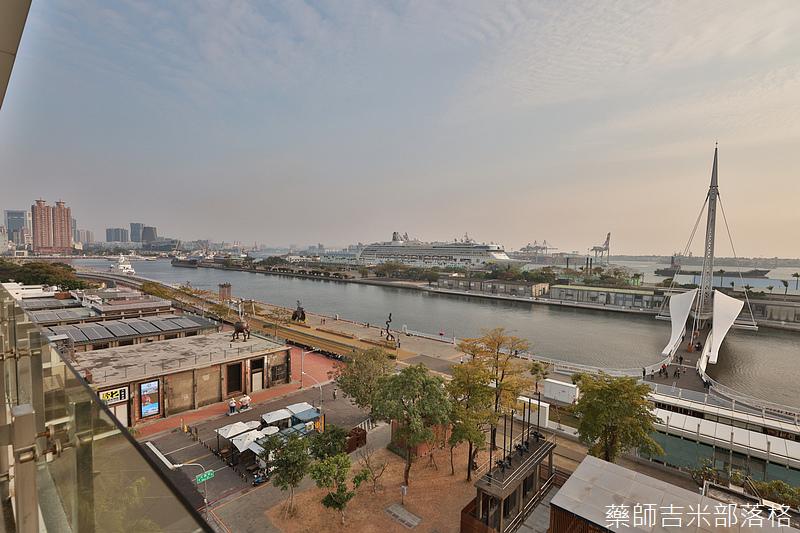 Kaohsiung_2101_057.jpg