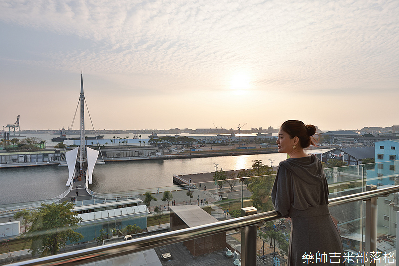 Kaohsiung_2101_097.jpg