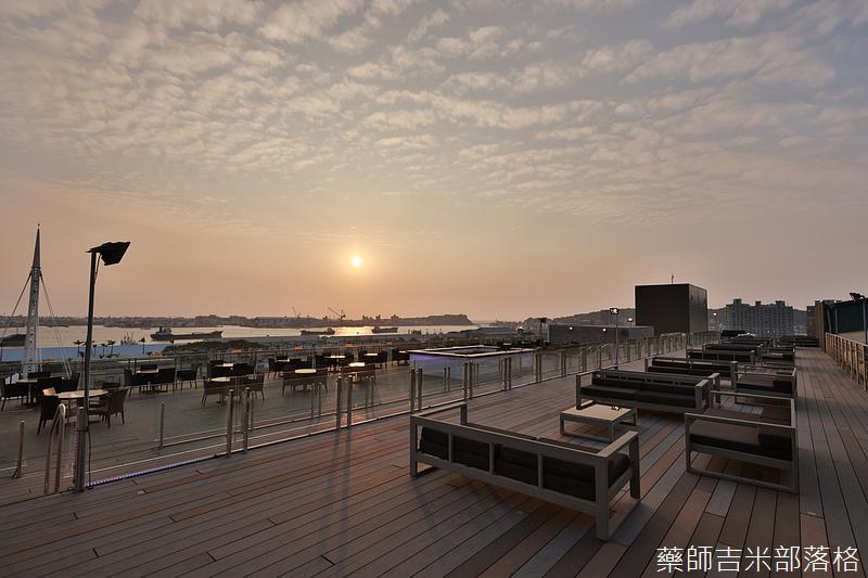 Kaohsiung_2101_118.jpg
