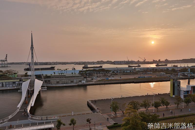 Kaohsiung_2101_146.jpg