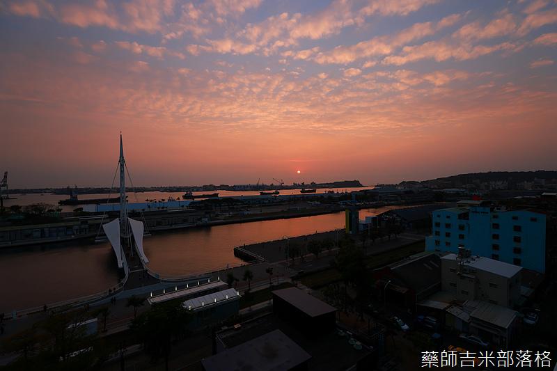 Kaohsiung_2101_206.jpg