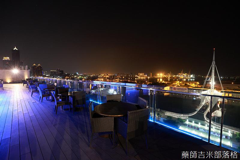 Kaohsiung_2101_359.jpg