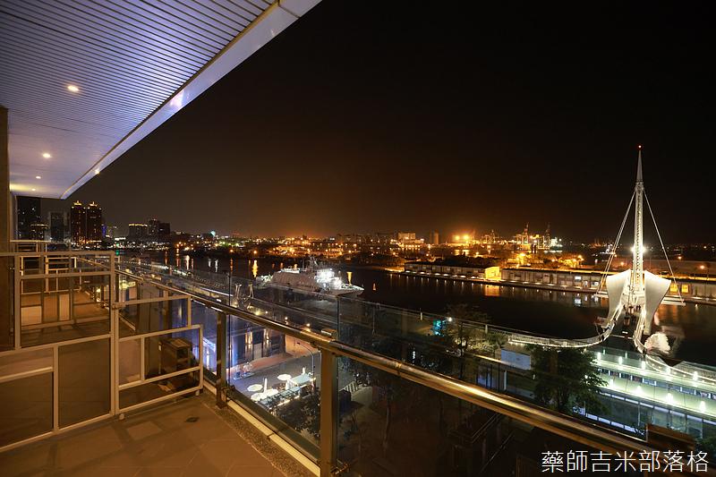 Kaohsiung_2101_362.jpg