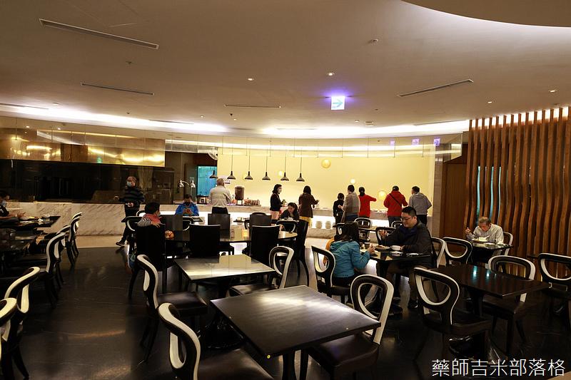 Kaohsiung_2101_393.jpg