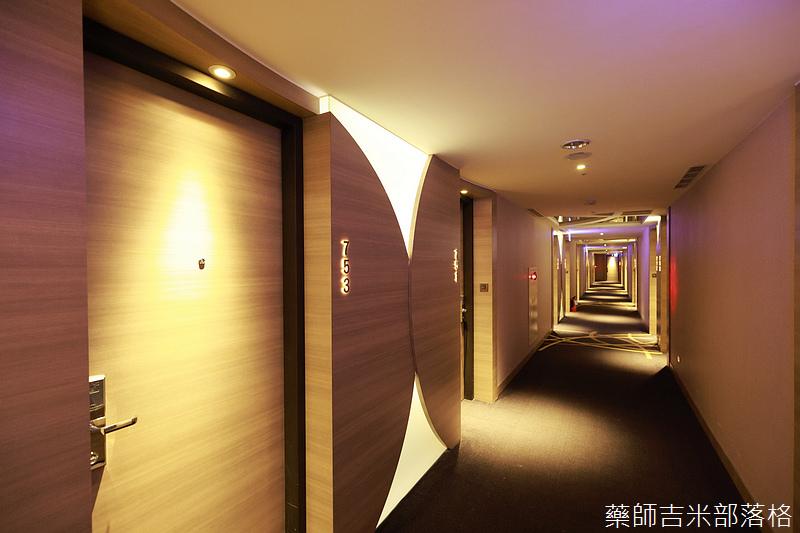 Kaohsiung_2101_397.jpg