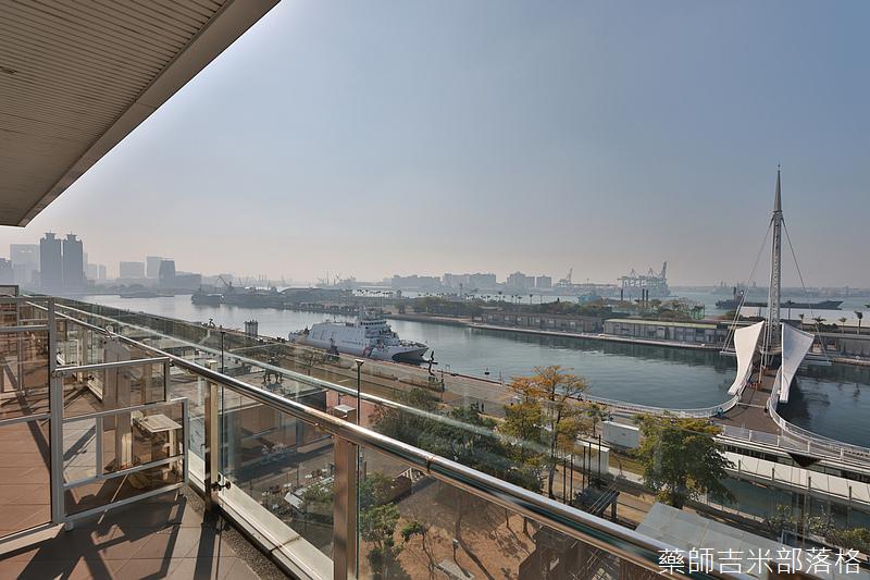 Kaohsiung_2101_448.jpg