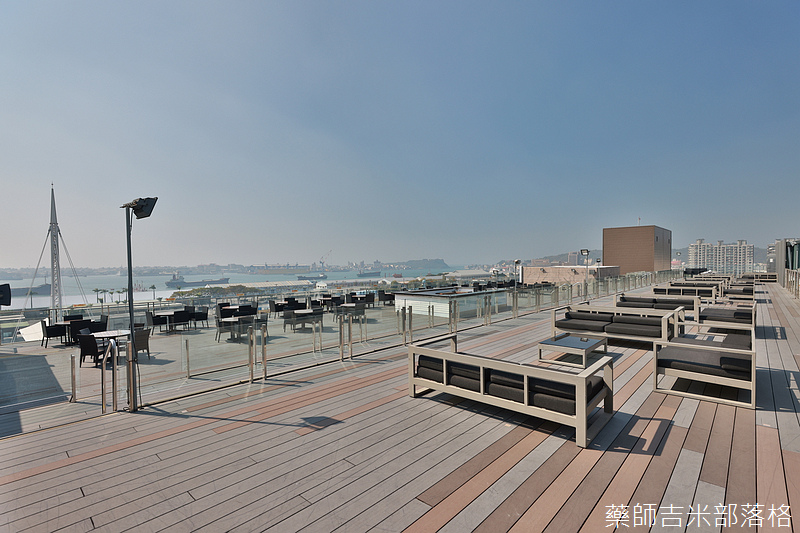 Kaohsiung_2101_455.jpg