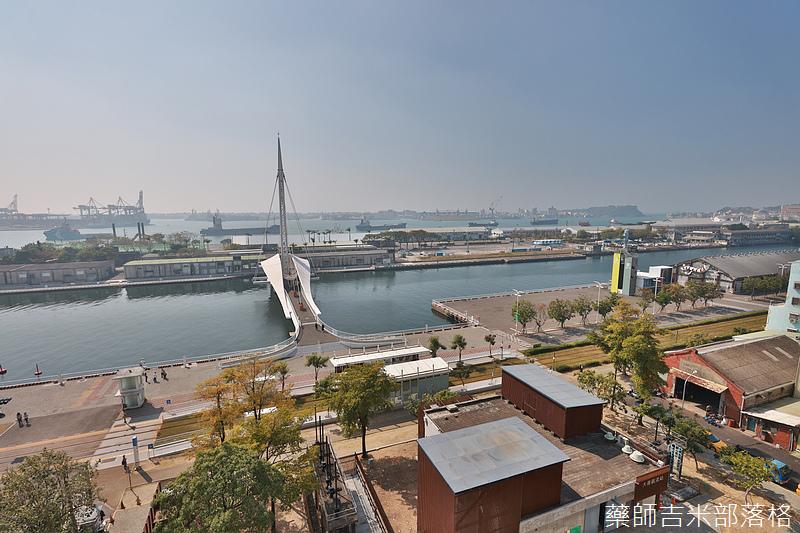 Kaohsiung_2101_459.jpg