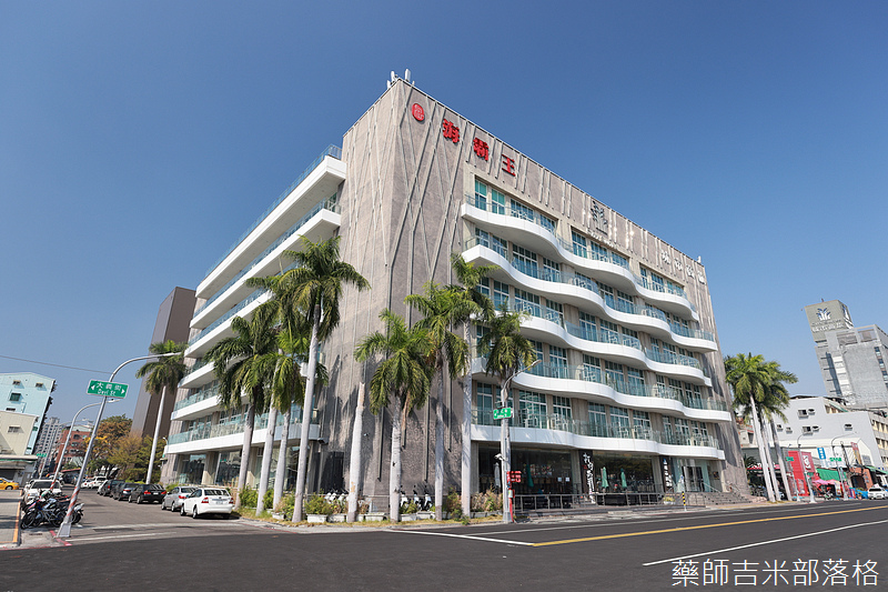Kaohsiung_2101_496.jpg