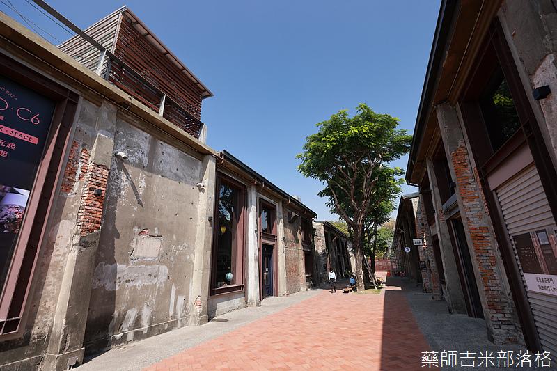 Kaohsiung_2101_528.jpg