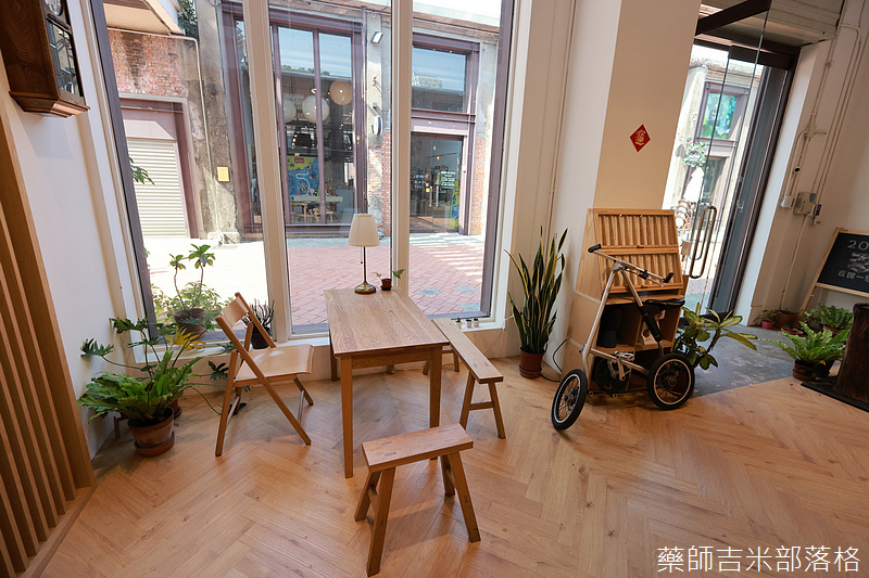 Kaohsiung_2101_547.jpg