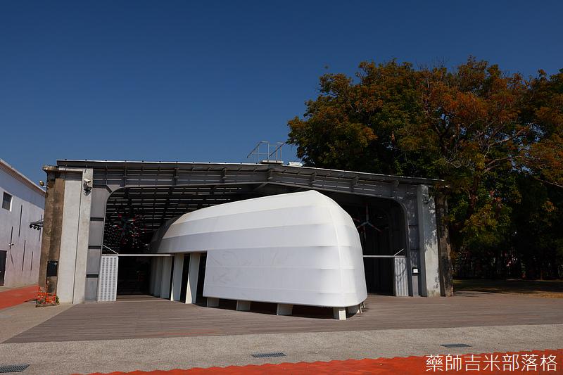 Kaohsiung_2101_565.jpg